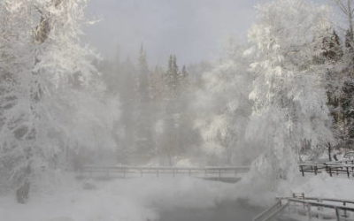 60 degrés nord – Malachy Tallack